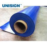 Wholesale 550GSM-680GSM PVC Coated Tarpaulin Fabric