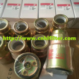 Manufacture Chinese Diesel Engine Truck Auto Oil /Fuel Filter Element Fuel Filter FF5432