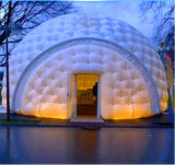 Giant Inflatable Tent for Wedding Use