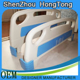 PP Head and Foot Board for Hospital Bed by Blow Molding
