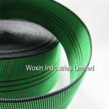 2017 Good Quality Environmental Protection Furniture Accessory for Sofa/Sofa Webbing/Sofa Belt