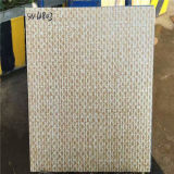 Cheapest Rustic Tile Prices From Linyi Factory