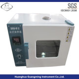 Laboratory Equipment Desktop Constant Temperature Incubator