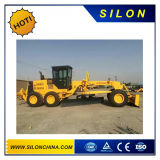 Changlin 180HP Grader Small Road Grader