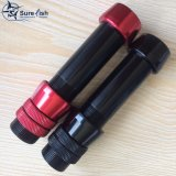 Wholesale Price Valued Heavy Duty Boat Fishing Rod Reel Seat
