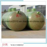 Durable Fiberglass Reinforced Plastic Septic Tank Price /Toilet Septic Tank