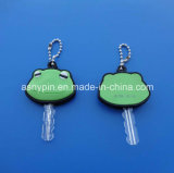 Custom Soft PVC Key Cover Keyholder (ASNY-JL-KC-051001)