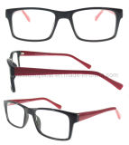 Hot Sell Professional Optical Spectacles for Adult (OCP310162)