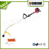 26cc Brush Cutter Bc260 Lawn Machine
