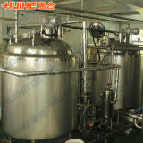 200L Pasteurizer Tank for Milk (China Supplier)