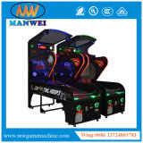 Indoor Sport Game Luxury Street Basketball Machine for Sale