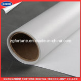 Digital Printing Inkjet Water Base Polyester Canvas