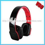 2014 Latest Headphone with UV Coating (VB-9201D)
