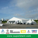 Malaysia Aluminum Structure Wedding Party Tent