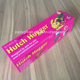 E-Flute Corrugated Box Printing Corrugated Foldable Packing Box for Hutch Hugger