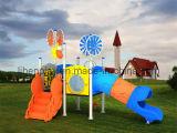 Amusement Park for Kids (LE-ZR010)