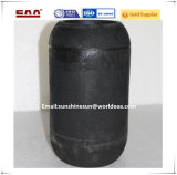 E340 Rubber Air Spring Air Suspension for Volvo B6r 20540792