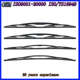 Manufacture Hot Sale Bosch Wiper Blades