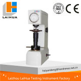 Hr-150A Rockwell Hardness Tester/ Maunal Rockwell Hardness Tester /Hardness Testing Machine Price