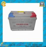 Price of European DIN 12V88ah Mf Battery for Electric Vehicle