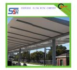 OEM Shetlers, Canopies, Awnings