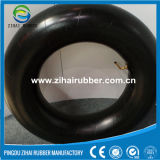 China Factory Price Truck 700/650r16 Tyre Inner Tubes
