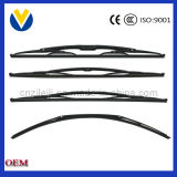 700mm Windshield Wiper Blade for Bus