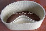 PU Timing Belt, PU Endless Belt, PU Transmission Belt