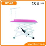 Electric Lifting Grooming Table (GT-4E)
