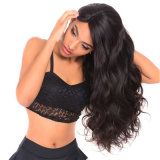 Wholesale Full Cuticle Glueless Brazilian Virgin Human Hair Lace Front Wig & Full Lace Wigs