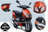Master Design Good Quality Hot Sell 150cc Motor Scooter
