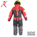 Winter Sea Fishing Floatation Jacket (QF-952)