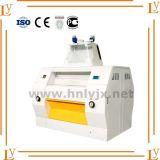 High Efficiency Duplex Flour Mill, Flour Milling Machine