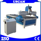 1325 Carving CNC Router Machine for Cutting Wood