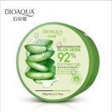 220g Natural Aloe Vera Gel, Moisture Replenishment, Skin Care Value of Natural Product
