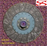 Tractor Clutch Disc 88407 +