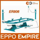 Ce Certificate Garage Equipment Car Collision Repair Equipment Er806