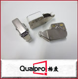 Mini Latch and Lock for Furnitures OP7901
