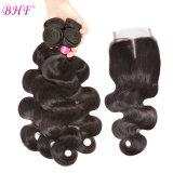 Wholesale Brazilian Virgin Hair Body Wave