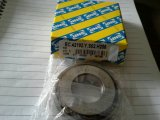 Snr Distributor Wheel Bearing and Auto Parts Wholesale by Factory Price