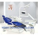 Dental Chair /Dental Unit/Dental Equipment /Dental Lamp/High Speed Handpiece/Good Quality Dental Chair