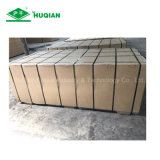 Wholesale MDF Laminated MDF Board Prices 1220X2440X18mm E2 with Density 1000