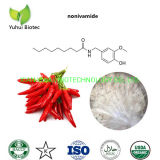 Raw Material Nonoyl Vanillylamide Pava for Anti-Fouling Paints