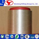Professional Wholesale Shifeng Nylon-6 Industral Yarn Used for Nylon Canvas/Cotton/Garment Fabric/Polyester Thread/Sewing Thread/Spun Yarn/Nylon/Rayon/Spandex