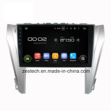 Android HD 10.1inch Car DVD Player for Toyota Camry 2015