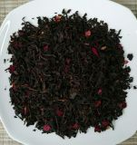 China Tea Rose Black Chinese Black Tea