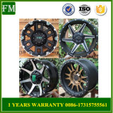 16-20 Inch Wheel Rims Wheel Hub for 4WD Offroad Cars