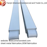 Fabrication Manufacture Industry Forming Parts Part Product Sheet Metal Fabrication Service