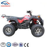 150cc off Road Utility ATV with Reverse
