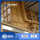 Building Particle Board Production Line Cheap